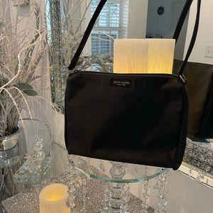 "Kate Spade, Designer Bag, Size Small 7 1/2 L 10"" W"